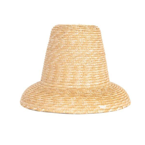CAROL CITY HAT